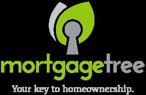 mortgagetree_logo-large