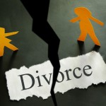 Divorce During Recession: a double-edged sword