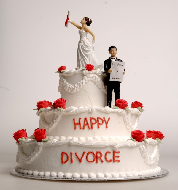 happy-divorce-cake-photo-illustration-keith-beaty-photo-1