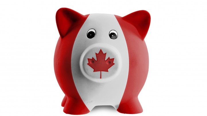 Is It Time To Contribute To An RRSP?
