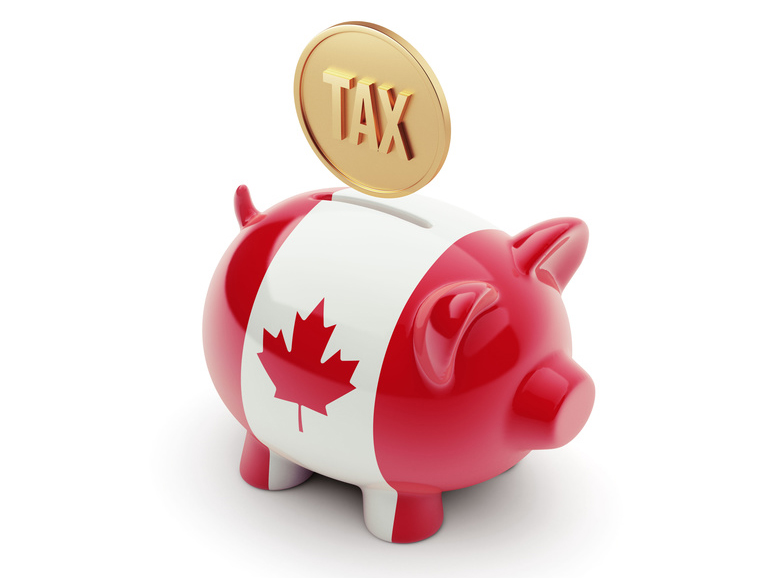 Divorce Tax Planning in Calgary