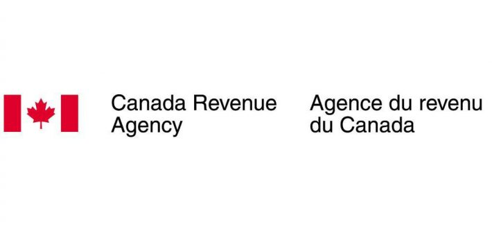 Image result for CRA logo