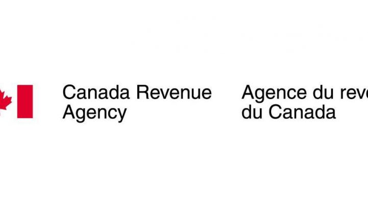 CRA and Eligible Dependants
