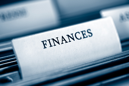 What Is A Certified Divorce Financial Analyst?