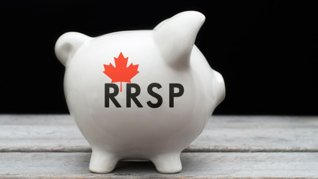 Why do I really need to contribute to an RRSP?