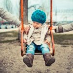 How to Create a Co-Parenting Plan